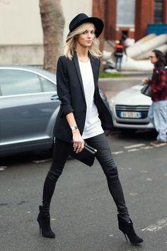 outfit ideas leggings anya rubik