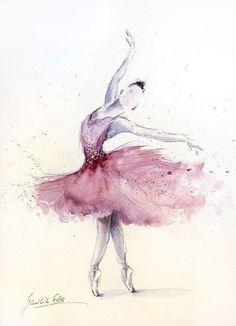 Bildresultat för balet zdjecia czarno biale