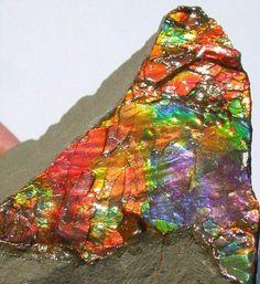 Top 10 pedras preciosas multicoloridas