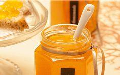 Ein köstliches Marmeladen-Rezept zum selbermachen