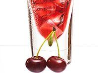 Эксперты советуют пить вишневый сок после тренировок