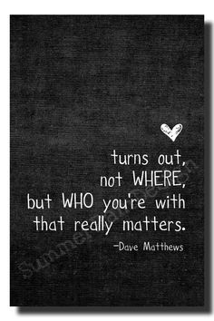 love me some dave Amazing Quotes, Great Quotes, Quotes To Live By, Me Quotes, Inspirational Quotes, Dave Matthews Band, Sing To Me, My Escape, My Guy