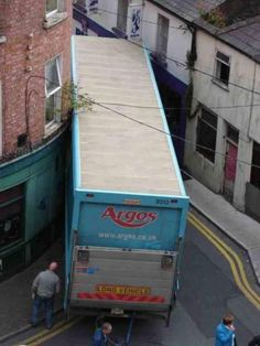 Argos Fail — jokes and riddles - Funny Accidents, Impressive Image, Jokes And Riddles, You Had One Job, Khalid, Argos, Big Trucks, Dumb And Dumber, Funny Jokes