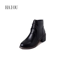@@@best priceHAIOU Brands New Fashion Platform PU Motorcycle Ankle Martin Boots Shoes Woman Lace Up Tactical Boots Fashion Ladies Work BootsHAIOU Brands New Fashion Platform PU Motorcycle Ankle Martin Boots Shoes Woman Lace Up Tactical Boots Fashion Ladies Work BootsThis is great for...Cleck Hot Deals >>> http://id138045279.cloudns.ditchyourip.com/32715101689.html images