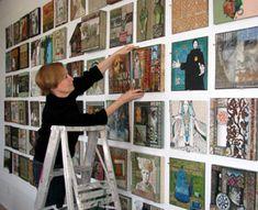 Google Image Result for http://www.artistsnetwork.com/wp-content/uploads/2011/03/tam_sep09_bagbystudio7.jpg