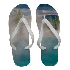 >>>best recommended          Black Pool Flip-Flops           Black Pool Flip-Flops We provide you all shopping site and all informations in our go to store link. You will see low prices onDiscount Deals          Black Pool Flip-Flops Here a great deal...Cleck Hot Deals >>> http://www.zazzle.com/black_pool_flip_flops-256738556110806244?rf=238627982471231924&zbar=1&tc=terrest