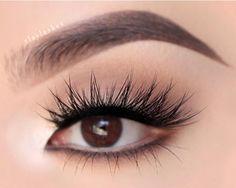 slaylashes - love their lashes!!