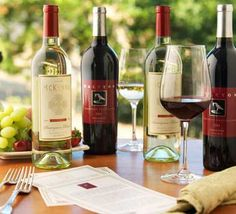 Wine Shop At Home - Wine Club  Have a Wine Tasting every month with Our Wine Club!!