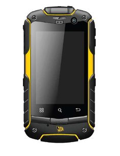 JCB's new range of tough phones, including this Android smartphone. Mobiles, Blackberry Smartphone, Ford Mustang Wallpaper, Police Radio, Latest Technology Gadgets, Cool Gear, Cool Inventions, Android Smartphone, Homescreen