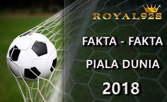 pertandingan brazil vs belgia Soccer Ball, Brazil, Sports, Hs Sports, European Football, European Soccer, Soccer, Sport, Futbol