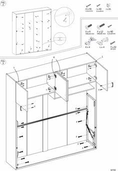 skizze von unserem k chenblock pranzo betonplatte. Black Bedroom Furniture Sets. Home Design Ideas