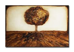 GEMÄLDE auf Keilrahmen BILD abstrakt Leinwand Struktur UNIKAT Malerei Acryl 016