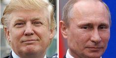 Cronaca: #Siria gli #Usa valutano un intervento militare | Putin non ci sta: Inaccettabile senza prove (link: http://ift.tt/2nPiYdt )