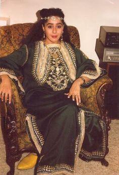 Jewish Moroccan bride                                                                                                                                                                                 More