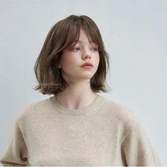 Multiple Messy Layers - 40 Bold and Beautiful Short Spiky Haircuts for Women - The Trending Hairstyle Medium Hair Styles, Curly Hair Styles, Natural Hair Styles, Short Hairstyles For Women, Easy Hairstyles, Face Hair, My Hair, Haircut For Thick Hair, Short Hair Cuts