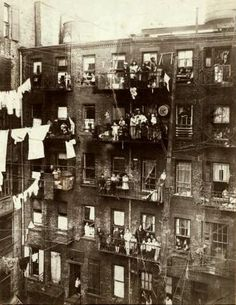 1000+ images about Old New York on Pinterest | New York City ...