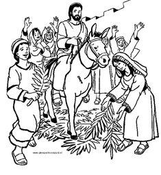 Kleurplaten Taarten Van Abel.279 Beste Afbeeldingen Van Bijbel Kleurplaten In 2019 Bijbel