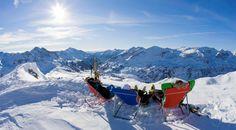 Jetzt Gratis Packliste für den Ski/Baord Urlaub Downloaden. http://freiaufreisen.com