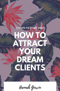 How would you like to be the choice in your niche by unlocking the power of your brand? This FREE cheat sheet will give you 5 top tips to set yourself apart from your competition to help you start attracting more customers into your business. Brand Story, Personal Branding, Brand Identity, Gain, Attraction, Dreaming Of You, Insight, Competition, Target