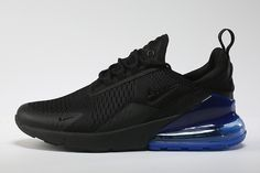 22 Best nike air homme pas cher images | Cheap nike air max