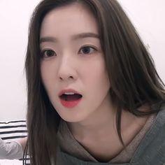 Seulgi, Kpop Girl Groups, Korean Girl Groups, Kpop Girls, I Love Girls, Cool Girl, Kim Yerim, Red Velvet Irene, Blackpink Jisoo