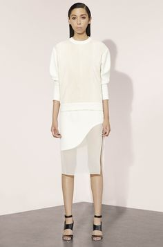 Prabal Gurung Resort 16 - Preorder now on Moda Operandi