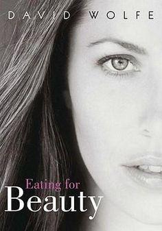 Eating For Beauty Download (Read online) pdf eBook for free (.epub.doc.txt.mobi.fb2.ios.rtf.java.lit.rb.lrf.DjVu)