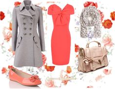 """""""vestuario misional"""" by maggi1407 on Polyvore"""
