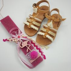 Boho Sandals, Greek Sandals, Strappy Sandals, Leather Sandals, Easter Candle, Orthodox Easter, Julie Johnson, Greek Easter, Ear Warmers