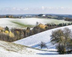 Winterliche Bucklige Welt, © Wiener Alpen/Franz Zwickl Snow, Outdoor, Alps, World, Outdoors, Outdoor Games, The Great Outdoors, Eyes, Let It Snow