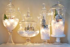 Ways to Decorate With Christmas Lights   POPSUGAR Smart Living