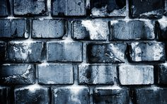 #1947243, brick category - free computer wallpaper for brick