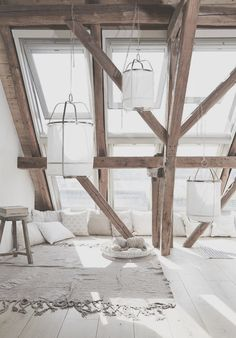 american vineyard favorite places u0026 spaces pinterest interiors hanging chair and corner windows
