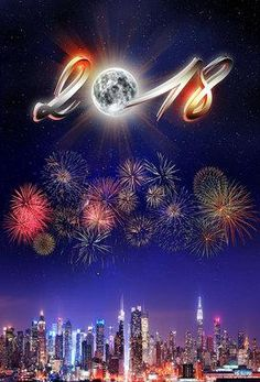 New 2020 Happy New Year Backdrop 7x5ft Polyester Fabric New Year Eve Party Photos Background Bokeh Background Colored Balloons New Year Photo Booth New Year Festival Celebration Studio Props
