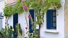 Nos vacances à Oléron en famille, Les Beaupins Village Vacances