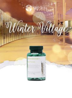 Discover our amazing Bone Formula food supplement in the Nu Skin Festive Village Become A Distributor, How To Become, Nu Skin, Personal Care, My Love, Amazing, Festive, Xmas, Beauty
