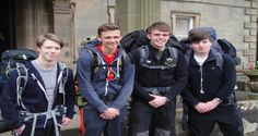 looking for great boarding schools in UK? we present one of best UK schools: Lime House School in Carlisle, Cumbria, UK is one of top 100 coeducational boarding schools for boys and girls in United Kingdom! http://best-boarding-schools.net/united-kingdom-country-schools