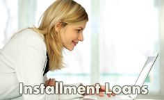 To overcome financial challenges ahead a month, one can apply for installment loans. The loan seeker should a permanent resident of the US. Apply online and repay the loan sum borrowed in the form of easy installments.