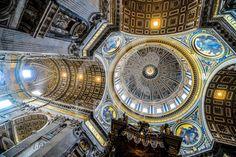 Rome, Saints, Explore, Building, Photos, Travel, Walls, Pictures, Viajes