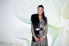 African Star Communications Celebrates - Just Curious Business Women, Fur Coat, African, Stars, Celebrities, Fashion, Moda, Celebs, Women In Business