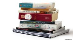 200 Key Sanskrit Yoga Terms   Yoga Journal