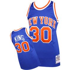 Mens Los Angeles Lakers Kobe Bryant adidas 2014-15 Pride Swingman Jersey - Black
