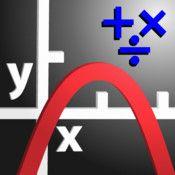 The best iPhone apps for scientific calculators Free Math Apps, Secondary Math, Math Teacher, Teacher Stuff, Calculus, Best Iphone, Learning Centers, Calculator, Mathematics