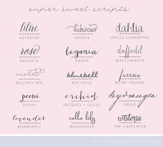Fonts and typography font love Fancy Fonts, Cool Fonts, Font Love, Web Design, Graphic Design, Vector Design, Typographie Fonts, Letras Tattoo, Typographie Inspiration