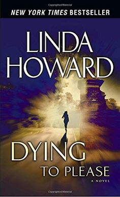 Introducing Dying to Please A Novel. Great product and follow us for more updates!