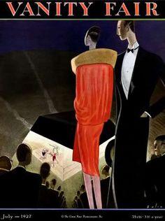 vanity-fair-cover-1927