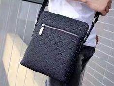 Gucci Messenger Bags