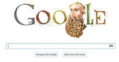 Antero+de+Quental+google+doodle.png (625×329)
