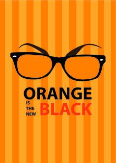 Orange is the new Black, Alex Vause