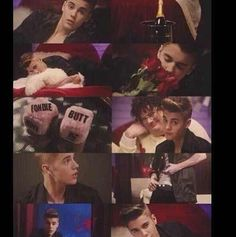 Rules are rules haha lol justin on SNL